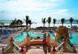 Villages vacances Fort Myers - Resort Fort Myers Beach 8855-4
