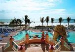 Villages vacances Cape Coral - Resort Gulf Resort.6-4
