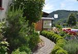 Location vacances Bruttig-Fankel - Gästehaus Götz-4