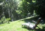 Location vacances Saint-Germain-de-Calberte - Lou Prierou-1