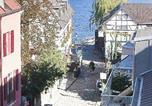 Location vacances Brühl - Residenz am Treppchen-2