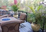 Location vacances Spokane Valley - Serenity with a view-3