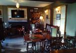 Hôtel Nether Wasdale - The Screes Inn-4