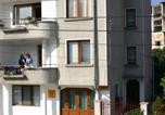Location vacances Nessebur - Apartments Yana-1