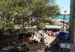 Hôtel Mahabaleshwar - Hotel Rohit-2