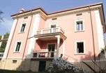 Hôtel Castelnuovo del Garda - B&B La Familia-2