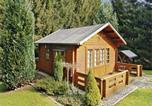 Location vacances Broderstorf - Holiday home Sturmburg M-1