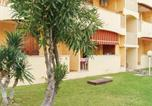 Location vacances Fertilia - Villetta Lido-2