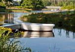 Location vacances Kennebunkport - The Cottages at Cabot Cove-1