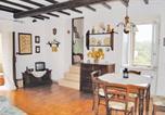 Location vacances Pitigliano - Apartment Pitigliano -Gr- 223-2