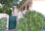 Location vacances San Vero Milis - La Spiaggetta-3