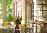 Location vacances Lansdale - Chimney Hill Estate Inn-2