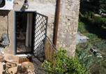 Location vacances Fiano Romano - Case D'Arte-3