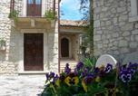 Location vacances Caramanico Terme - Agriturismo Il Portone-4