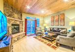 Location vacances Steamboat Springs - Willows Townhome-4