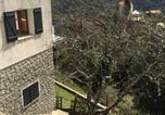 Location vacances Casamaccioli - A Porta-4
