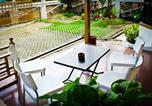 Location vacances Bukittinggi - Bamboosa-4