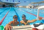 Location vacances Wongawallan - Runaway Bay Sport Super Centre-2