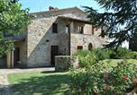Location vacances San Casciano dei Bagni - Villa Speranza-3
