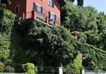 Hôtel Laglio - Villa Nene-4