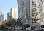 Location vacances Qingdao - Qingdao Lovely Home Apartment-1