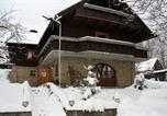 Location vacances Ustroń - Pokoje Gościnne Ino Zajrzyj-2