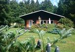 Location vacances Stolberg (Harz) - Chalet Harmonie-2
