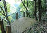 Location vacances Ponta Grossa - Pousada Salto Sete - Ecoturismo & Aventura-1