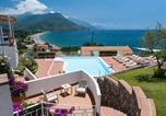 Location vacances Vibonati - Gorgonia-2