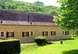 Location vacances Saint-Félix-de-Reillac-et-Mortemart - Le Dordogne-1