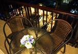 Hôtel Nong Kae - Hua Hin Good View-1