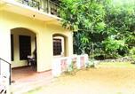 Hôtel Sri Lanka - Dambulla City Elephant-3
