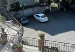 Hôtel Pastena - Medievalia-3