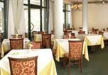 Hôtel Ozzano dell'Emilia - Hotel Le Siepi-3