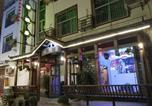 Location vacances Zhangjiajie - Qingyaju Inn (Former Zhangjiajie Wangbuliao Inn)-3