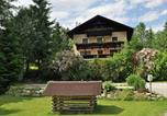 Location vacances Sautens - Oetztal Familien Appartment-1