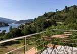 Location vacances Cinfães - Douro Nature Guesthouse-1