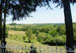 Location vacances Montjean-sur-Loire - Maison De Vacances - Rochefort-Sur-Loire-3