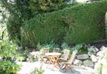 Location vacances Obermaiselstein - Holiday home Berg & Tal-1