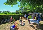 Camping Carsac-Aillac - Le Plein Air des Bories-3