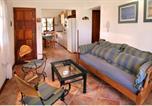 Location vacances Villa General Belgrano - Cabañas y Lofts El Portal-3