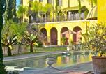 Location vacances Glendale - The Villa Sophia-1