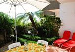 Location vacances Aci Catena - Casa Stella Marina-3