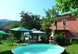 Location vacances Fivizzano - Casa Rosa-1