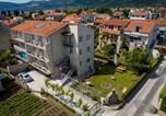Location vacances Kaštela - Apartment Marko-4