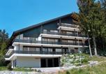 Location vacances Crans-Montana - Apartment Le Tsaumiau I Crans Montana-1