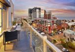Location vacances Williamstown - Port Melbourne Panorama - Staycentral-1