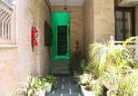 Hôtel Noida - Oyo Flagship Noida Spice Mall-4
