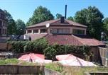 Location vacances Monza - Caesar House-3