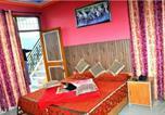 Location vacances Chandigarh - Shimla Valley-4